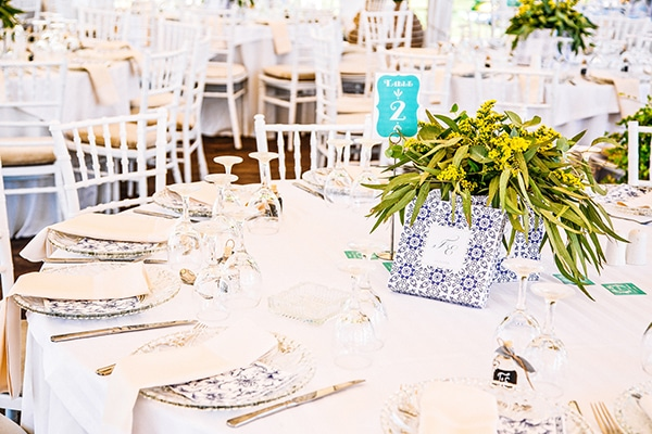 bohemian-chic-wedding-blue-white-hues_21
