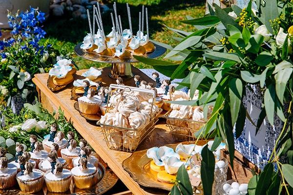 bohemian-chic-wedding-blue-white-hues_22
