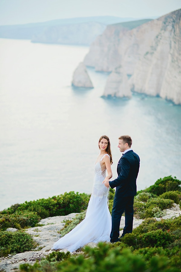 breathtaking-grecian-affair_03