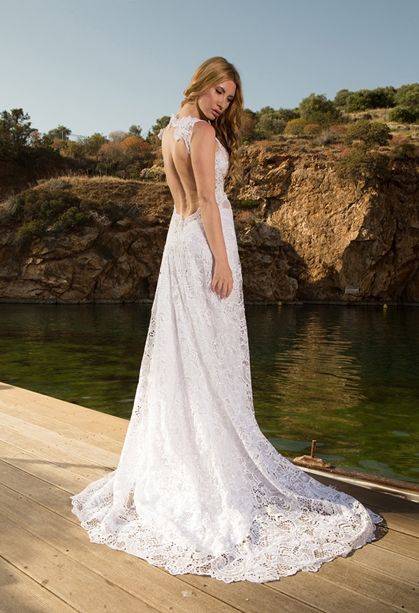 bridal-collection-beautiful-creations_01