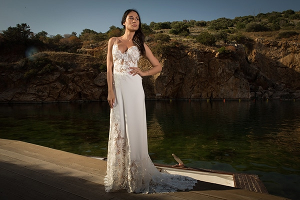 bridal-collection-beautiful-creations_03