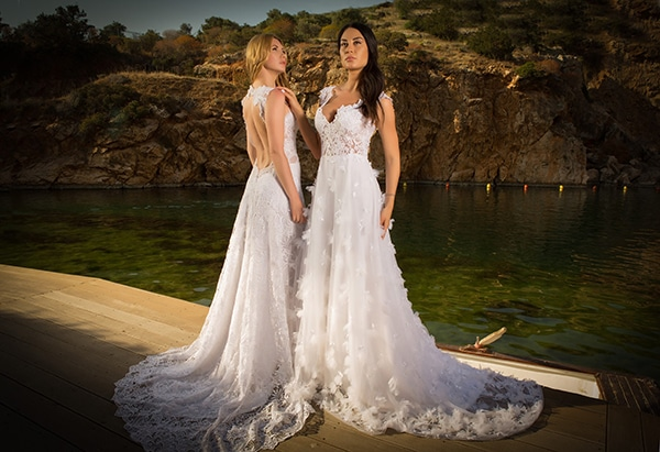 bridal-collection-beautiful-creations_04
