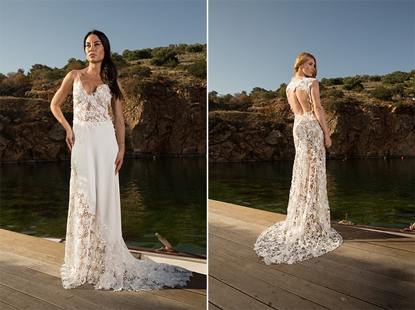 bridal-collection-beautiful-creations_05A