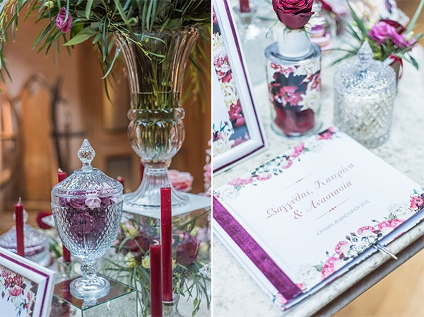 decoration-ideas-romantic-glamorous-wedding_03A