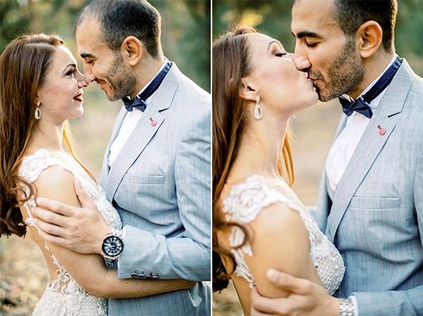 gorgeous-bohemian-wedding-vivid-colors_02A