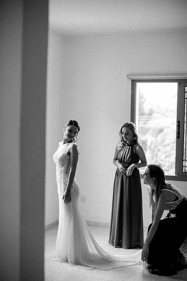 gorgeous-bohemian-wedding-vivid-colors_10