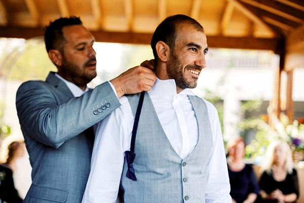 gorgeous-bohemian-wedding-vivid-colors_16