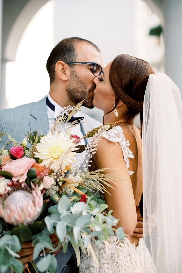 gorgeous-bohemian-wedding-vivid-colors_22