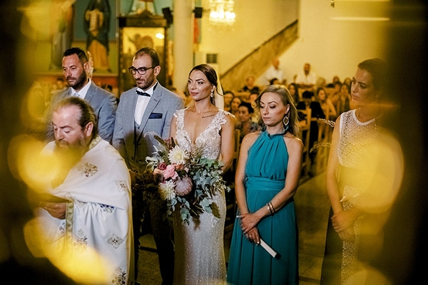 gorgeous-bohemian-wedding-vivid-colors_23