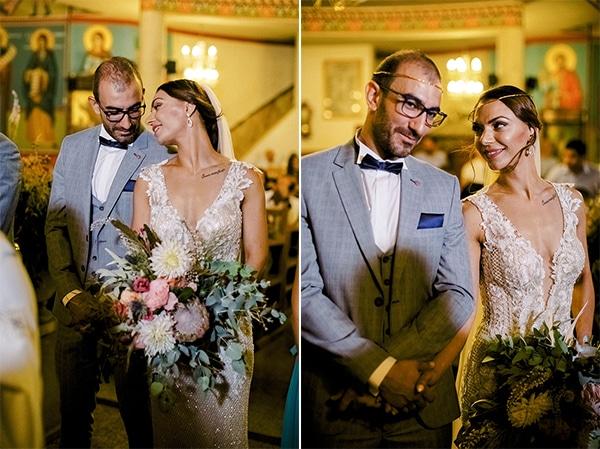 gorgeous-bohemian-wedding-vivid-colors_24A