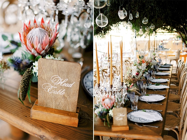 gorgeous-bohemian-wedding-vivid-colors_30A