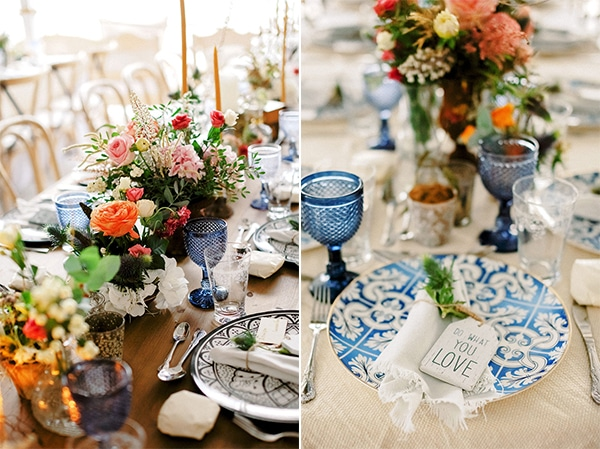 gorgeous-bohemian-wedding-vivid-colors_32A