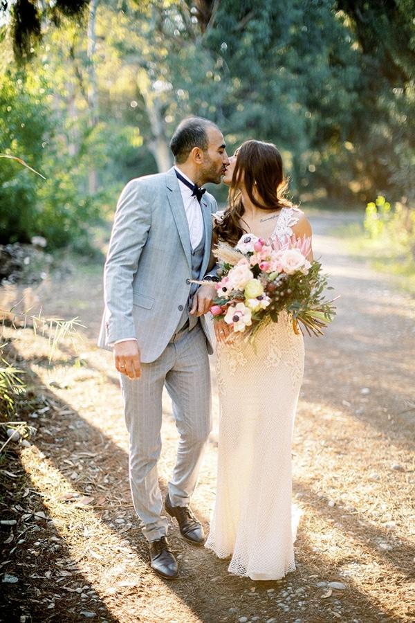 gorgeous-bohemian-wedding-vivid-colors_39