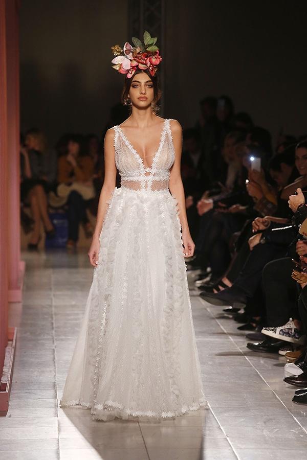 impressive-bridal-show-bridal-collection-fairy_01