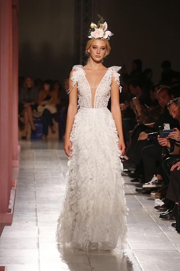 impressive-bridal-show-bridal-collection-fairy_02