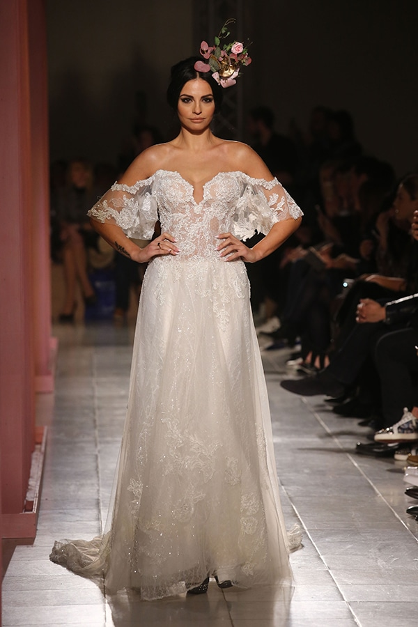 impressive-bridal-show-bridal-collection-fairy_03