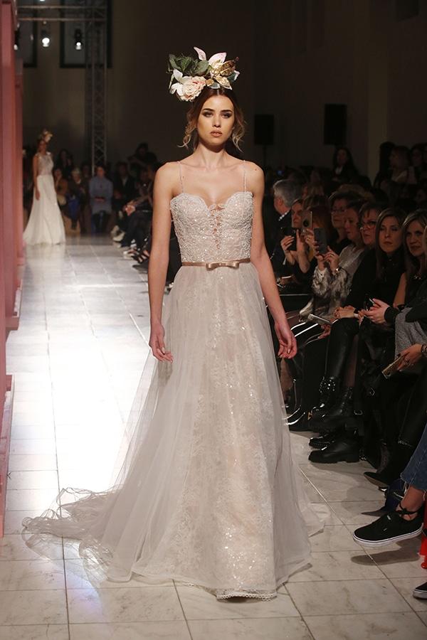 impressive-bridal-show-bridal-collection-fairy_04