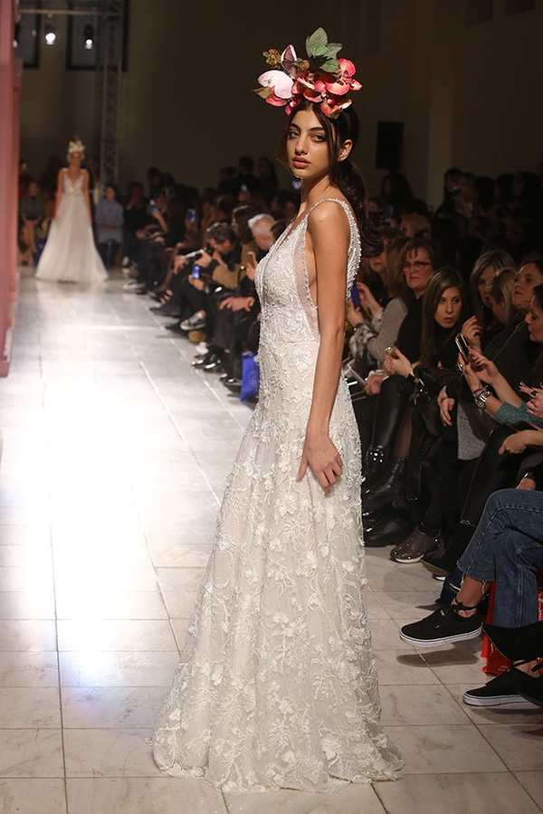 impressive-bridal-show-bridal-collection-fairy_05