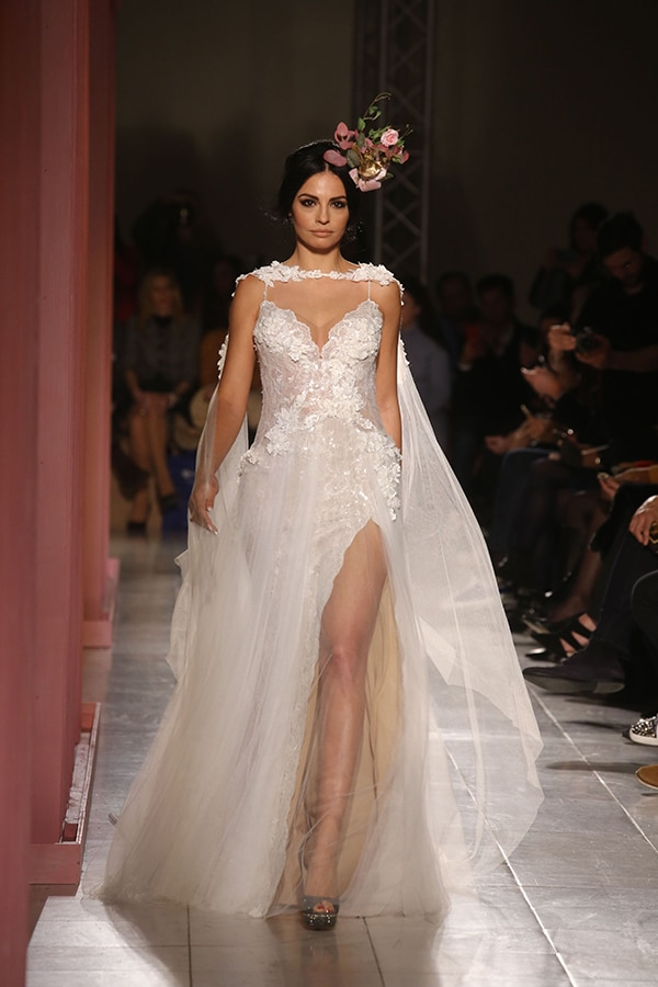 impressive-bridal-show-bridal-collection-fairy_06