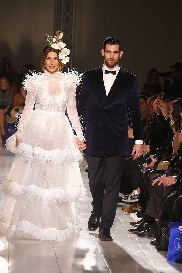impressive-bridal-show-bridal-collection-fairy_07
