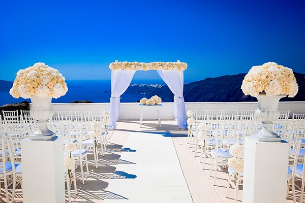 impressive-summer-wedding-santorini_15