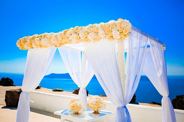 impressive-summer-wedding-santorini_15x