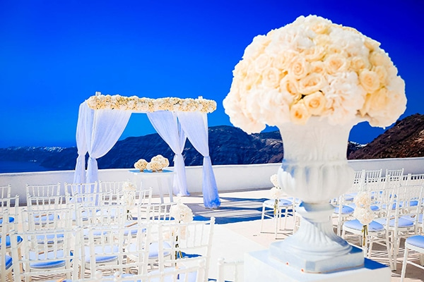 impressive-summer-wedding-santorini_16