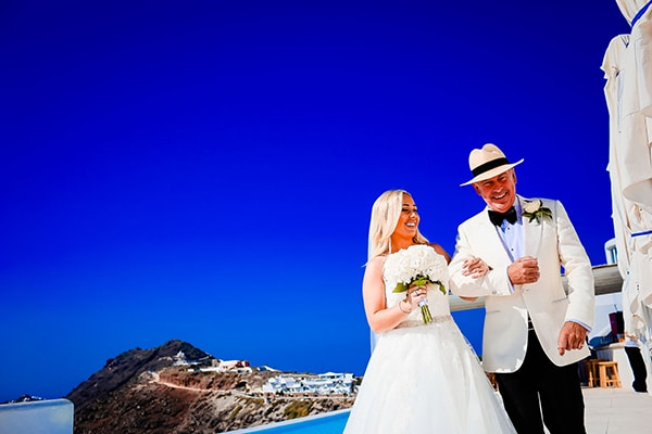 impressive-summer-wedding-santorini_22