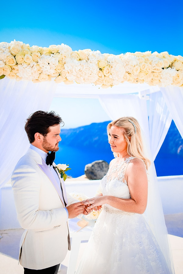 impressive-summer-wedding-santorini_23