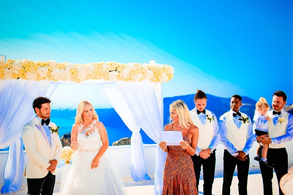 impressive-summer-wedding-santorini_23x