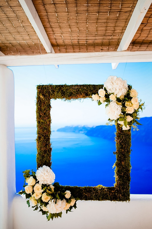 impressive-summer-wedding-santorini_31x