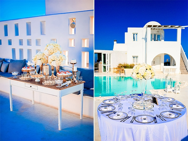impressive-summer-wedding-santorini_32A