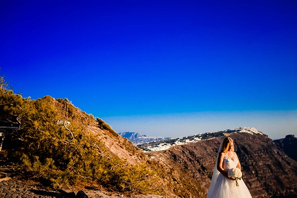 impressive-summer-wedding-santorini_52