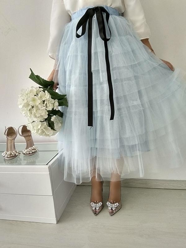 impressive-wedding-shoes-glamorous-look-once-upon-shoe_01