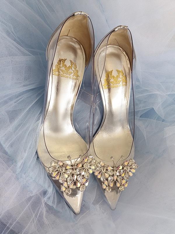 impressive-wedding-shoes-glamorous-look-once-upon-shoe_02