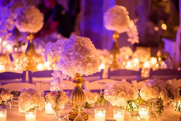 impressive-wedding-white-flowers-mykonos_24