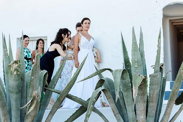 island-summer-wedding_04