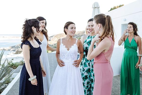 island-summer-wedding_05