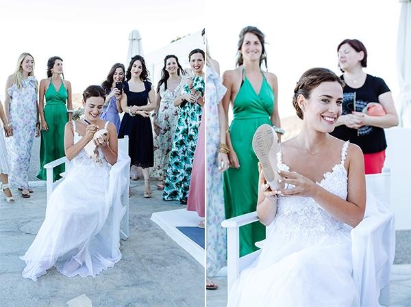 island-summer-wedding_07A