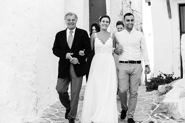 island-summer-wedding_14