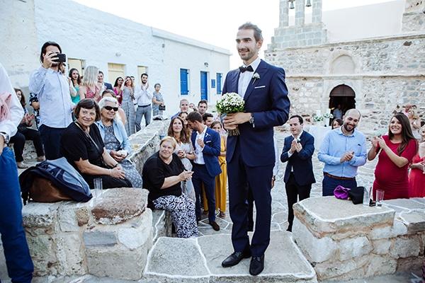 island-summer-wedding_15
