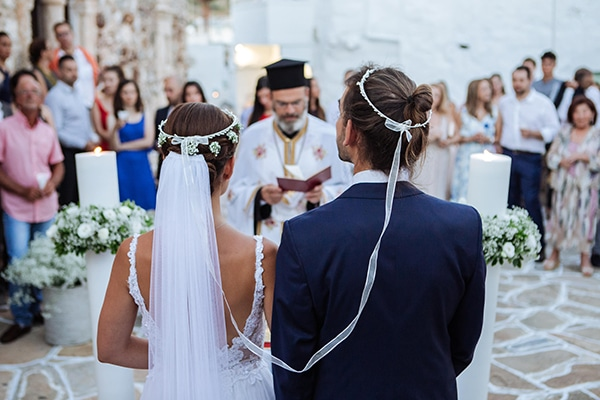 island-summer-wedding_20