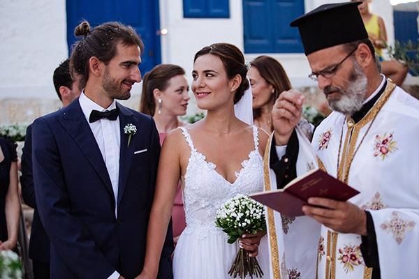 island-summer-wedding_22