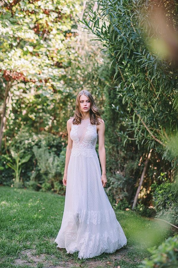 lavish-bridal-shoot-prettiest-flowers_02