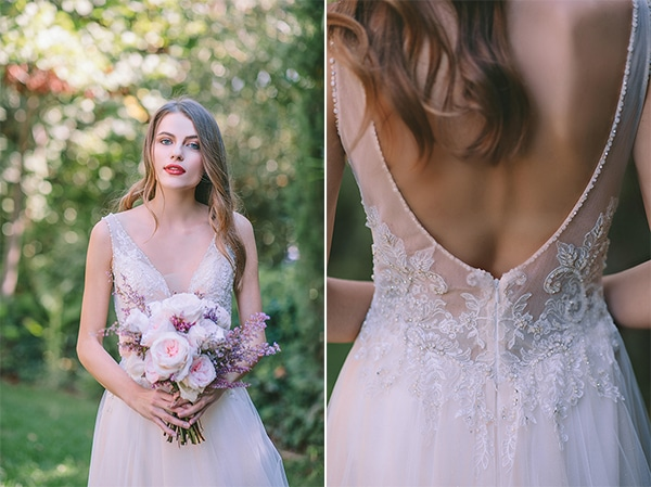 lavish-bridal-shoot-prettiest-flowers_06A