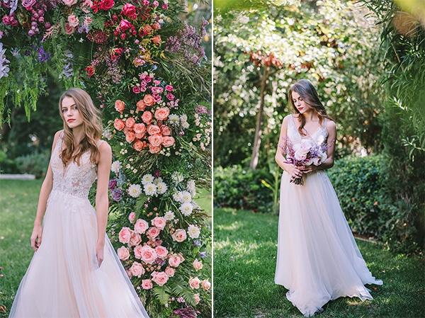 lavish-bridal-shoot-prettiest-flowers_07A