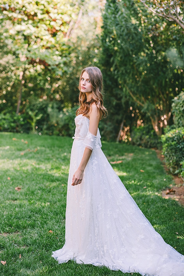 lavish-bridal-shoot-prettiest-flowers_08