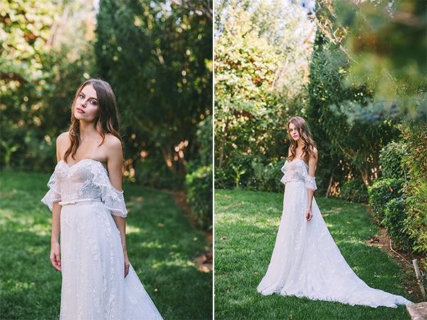 lavish-bridal-shoot-prettiest-flowers_12A