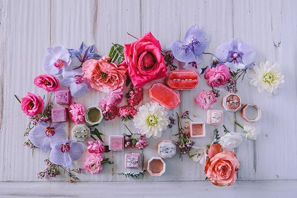 lavish-bridal-shoot-prettiest-flowers_14