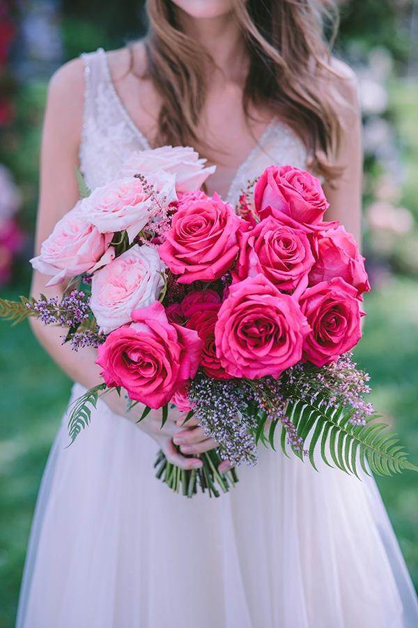 lavish-bridal-shoot-prettiest-flowers_17